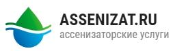 Ассенизаторские услуги Истра